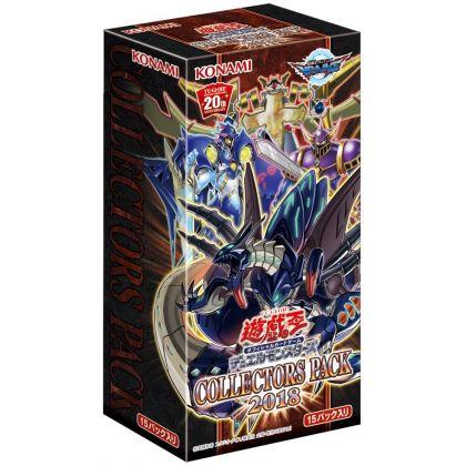Yu-Gi-Oh Duel Monsters...