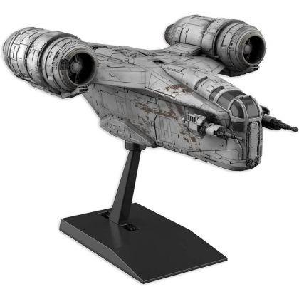 BANDAI - Star Wars: The...