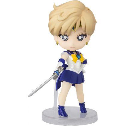 BANDAI Figuarts Mini Sailor...