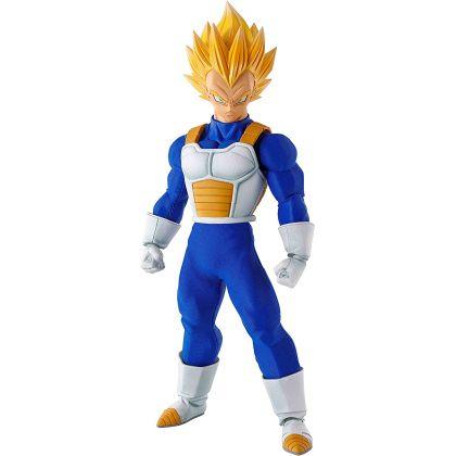 BANDAI - Imagination Work - Dragon Ball Vegeta Figure
