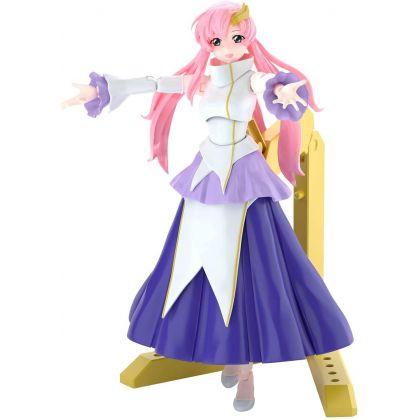 バンダイスピリッツ Figure-rise...