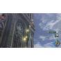 Falcom - Ys IX: Monstrum Nox for Nintendo Switch
