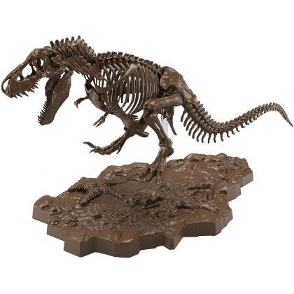 BANDAI - Imaginary Skeleton Tyrannosaurus Model Kit