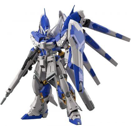 BANDAI - RG Mobile Suit...