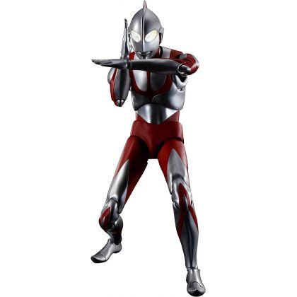 BANDAI - DYNACTION Shin Ultraman - Ultraman