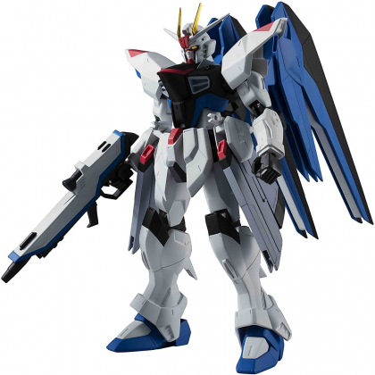 BANDAI - Gundam Universe...