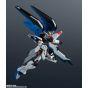 BANDAI - Gundam Universe ZGMF-X10A Gundam SEED - Freedom Gundam