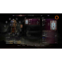 UBISOFT The Lord of the Fallen PlayStation 4 PS4