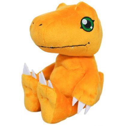 Sanei Digimon Collection...