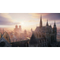 UBISOFT Assassin's Creed unity PlayStation 4 PS4