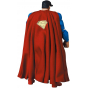 MEDICOM TOY - MAFEX Batman: The Dark Knight Returns - Superman Figure