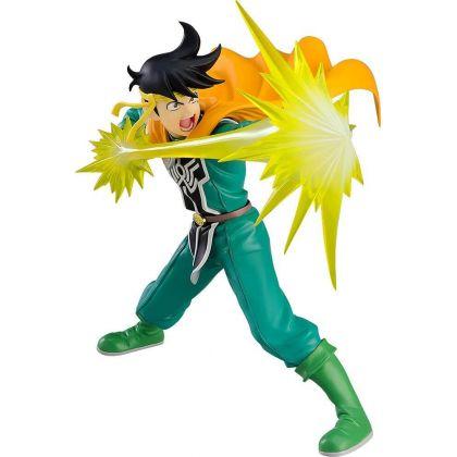 GOOD SMILE COMPANY - Pop Up Parade Dragon Quest: Dai no Daiboken (Fly) - Poppu Figure