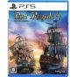Kalypso Media Port Royale 4 for Playstation PS5