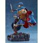 INTELLIGENT SYSTEMS - Fire Emblem - Marth Figure