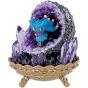 RE-MENT POKEMON - Gemstone Collection BOX