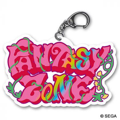 MCUxSEGA Collabo Goods -...