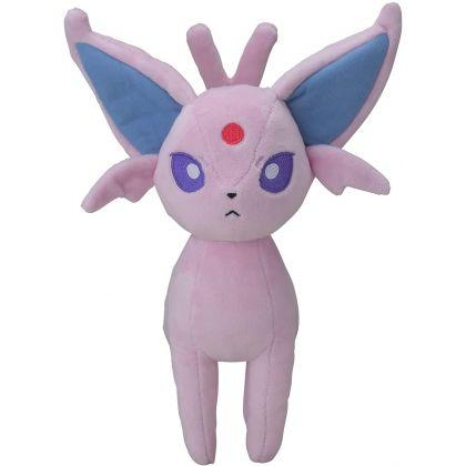 Pokémon Center Original Plush Eifie (Mentali)