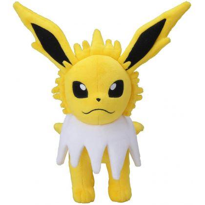 Pokémon Center Original Plush Thunders (Voltali)