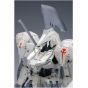 WAVE - The Five Star Stories FS-100 L.E.D. MIRAGE Plastic Model Kit
