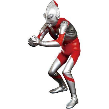 CCP Tokusatsu Series Vol. 01 Ultraman - Ultraman A-Type Fighting Pose Figure