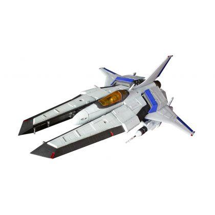 PLUM - Vic Viper version Gradius V Plastic Model Kit