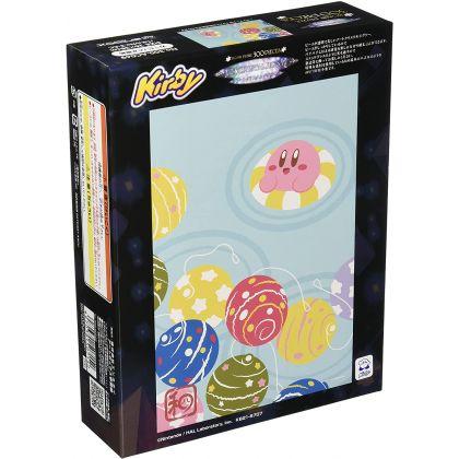 ENSKY - KIRBY 300 Piece Art...