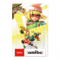 NINTENDO Amiibo - Min Min (Super Smash Bros.)