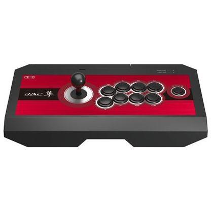 Hori PS4-015 [realistic arcade Pro.V falcon for PS4]
