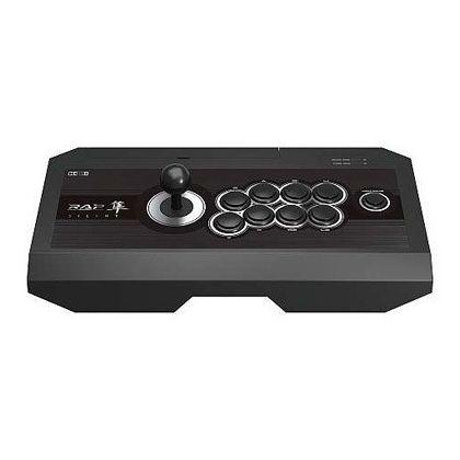 Hori PS4-033 [realistic arcade Pro.V silent Hayabusa for PlayStation4 / PlayStation3]