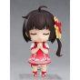 Good Smile arts Good Smile arts SHANGHAI Nendoroid - Yousa Ling Figure- Nendoroid Arknights - Yousa Ling Figure