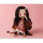 Good Smile Company Kimetsu no Yaiba (Demon Slayer) - Harmonia Humming Kamado Nezuko Figure