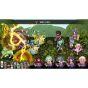 Mebius Susanoo Japanese Mythology (Nihon shinwa) RPG for Nintendo Switch