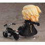 ORANGE ROUGE - Nendoroid Tokyo Revengers - Mikey (Sano Manjiro) Figure