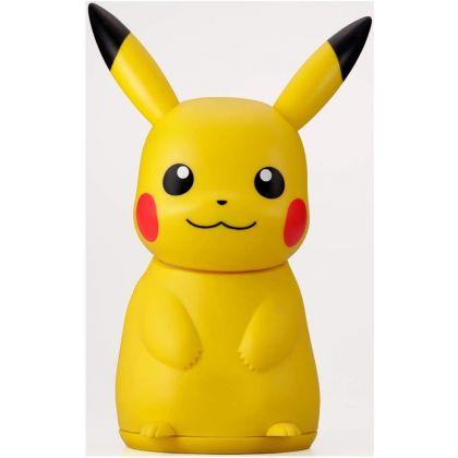 O Hanashi Shiyo ! NoriNori Pikachu