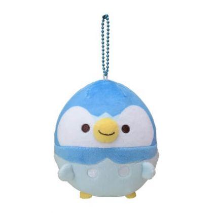 Pokemon Center Original Mascot Pochama (Piplup)