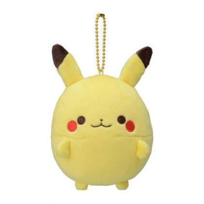 Pokemon Center Original Mascot Pikachu