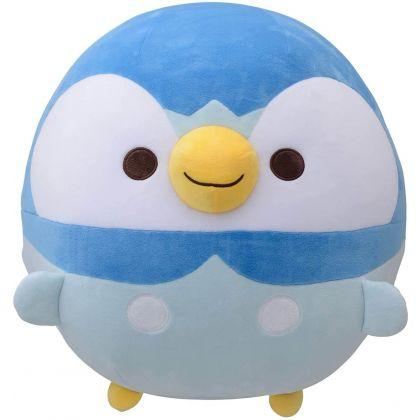 Pokemon Center Original Pillow Pochama (Piplup)