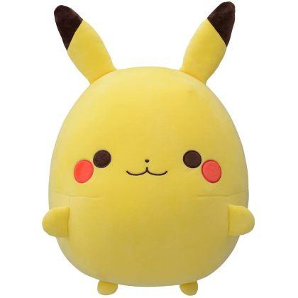 Pokemon Center Original Cushion Pikachu