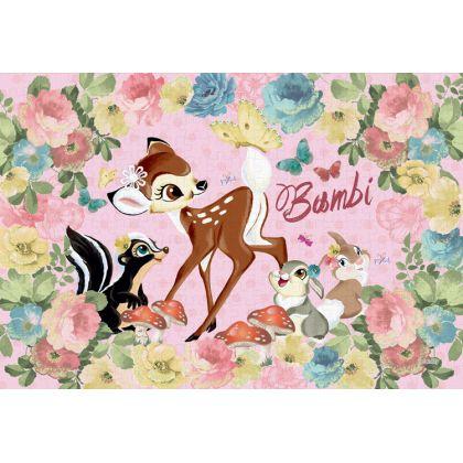 EPOCH - DISNEY Bambi - 300...