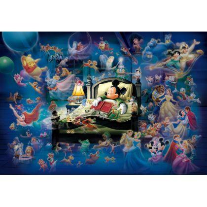 TENYO - DISNEY Mickey:...