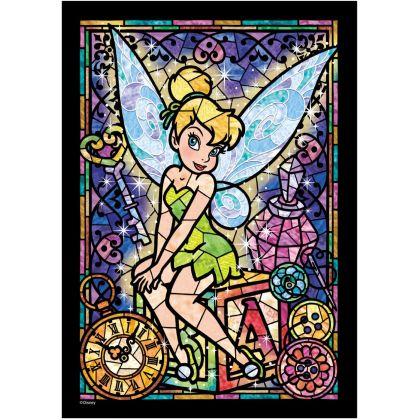 TENYO - DISNEY Peter Pan:...
