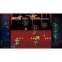 M2 - Ultimate (Kyuukyoku) Tiger Heli for Nintendo Switch