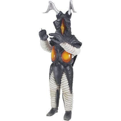 CCP Tokusatsu Series Ultraman - Zetton High Grade Ver. Figure