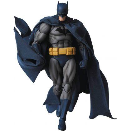 MEDICOM TOY - MAFEX No.105 Batman Hush Figure