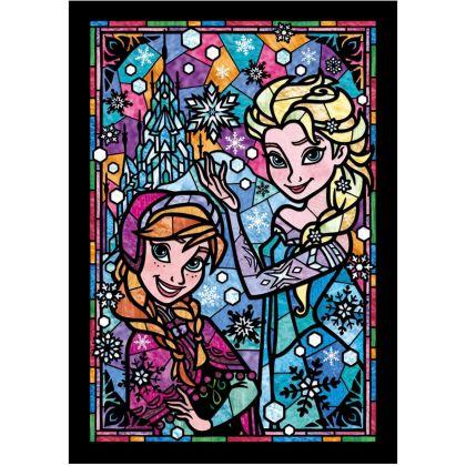 TENYO - DISNEY Frozen - 266...