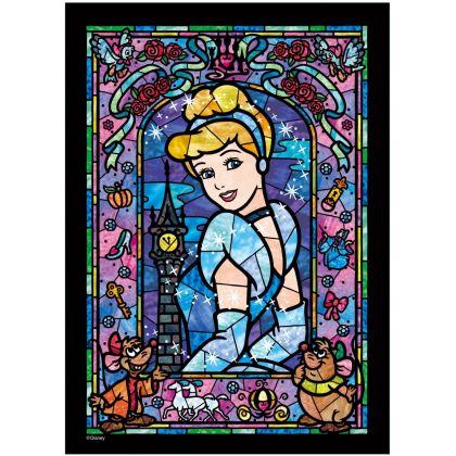 TENYO - DISNEY Cinderella -...