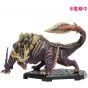 CAPCOM Figure Builder Monster Hunter Standard Model Plus Vol.19 BOX