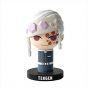 TAKARA TOMY ARTS - Kimetsu no Yaiba (Demon Slayer) Furufuru Mascot B-Box