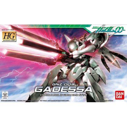 BANDAI Mobile Suit Gundam...