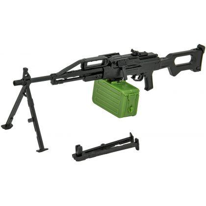 TOMYTEC Little Armory LA072 PKP Type